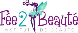institut-fee-2-beaute