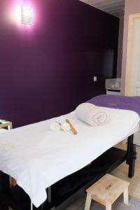 cabine-soins-massages