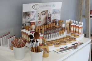 presentoir-couleur-caramel