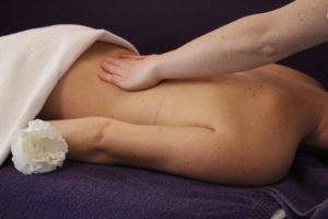institut, massage, andancette, drome